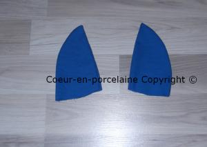 bonnet chasse-mouche 1