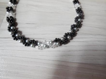 cadeau collier